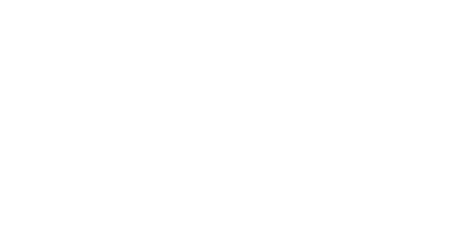 Big John's Pizza Queen – Vineland, NJ
